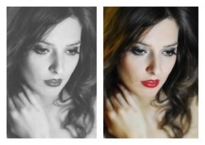 Magda-Buduar.jpg